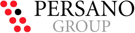 persano group logo